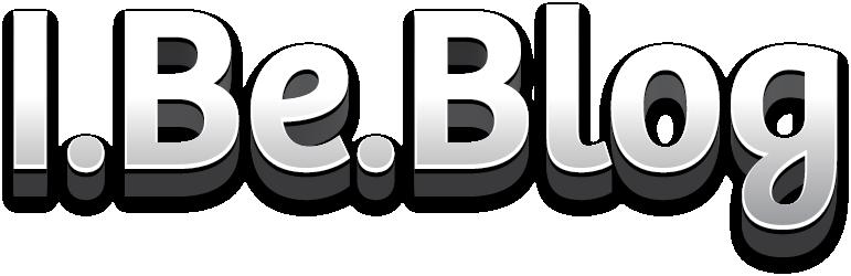 IBeBlog